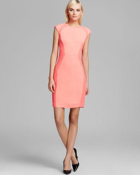 2377aaaac05 Ted Baker Dress - Jineen