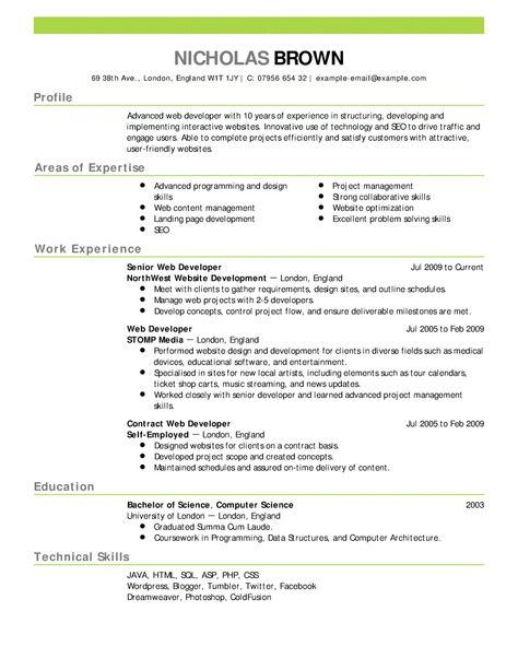 ADAM - Associazione Degustatori Acque Minerali Scheda per la - self employed resume samples