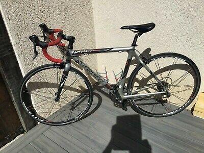 Buy Trek 5000 Carbon Fiber Road Bike Https Ebay To 2mxqbcc Bicycle Carbon Road Bike Bicycle Frame Size