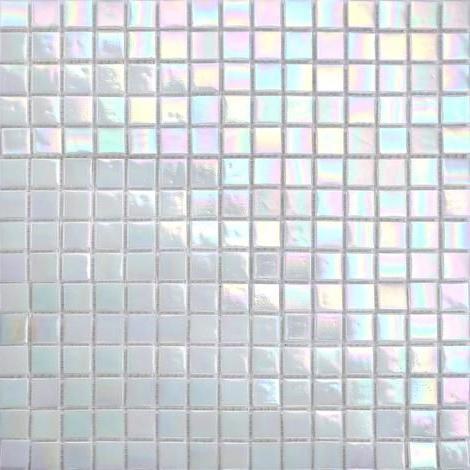 Pool Mosaic Tile Glass Mosaic Tiles Bathroom Mosaic Tile Sheets Mosaic Bathroom Tile