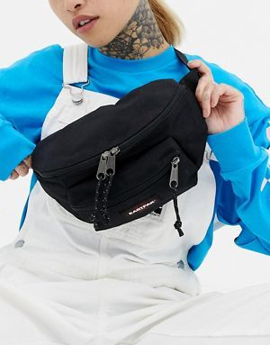 Eastpak Bags | Backpacks, Suitcases, Bum Bags | SkateHut