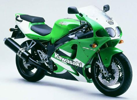 Lovely 8 Best Kawasaki Zxr 750 Rr Images On Pinterest | Sport Motorcycles, Boat  And Crotch Rockets Amazing Ideas