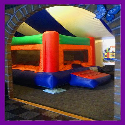 Event Direct Mississauga Birthday Party ideas Pinterest