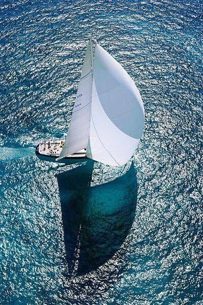 Eventos Sailing Sailboat Boat