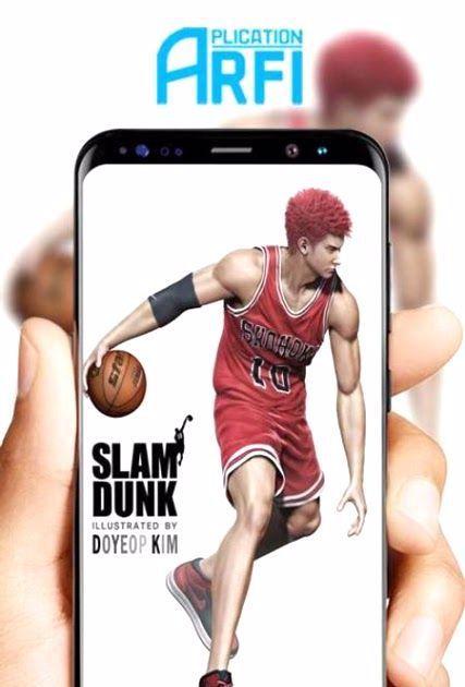 Slam Dunk Anime Wallpaper Desktop Slam Dunk Anime Hd Dans Slam Dunk Shohoku Anime Hd Slam Dunk In 2020 Anime Wallpaper Slam Dunk Anime Anime Backgrounds Wallpapers