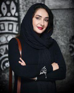 عکس های جدید ساناز طاری بازیگر نقش مهدخت در سریال شمعدونی 5 عکس دانلود فیلم دانلود سریال عکس جدید بازیگران زن ایرانی عکس بازیگر م Fashion Nun Dress Dresses