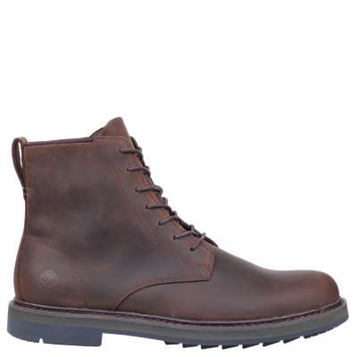 Mens waterproof boots, Timberland boots