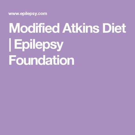 essay eating healthy n nutrition