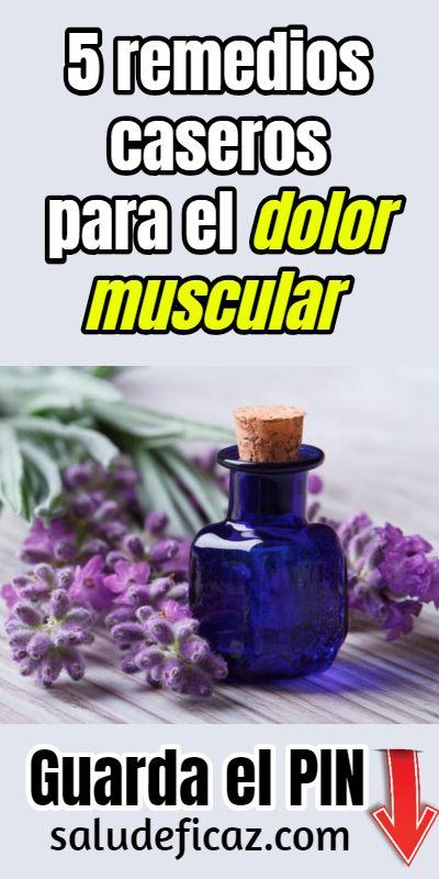 dolor athletic remedios caseros