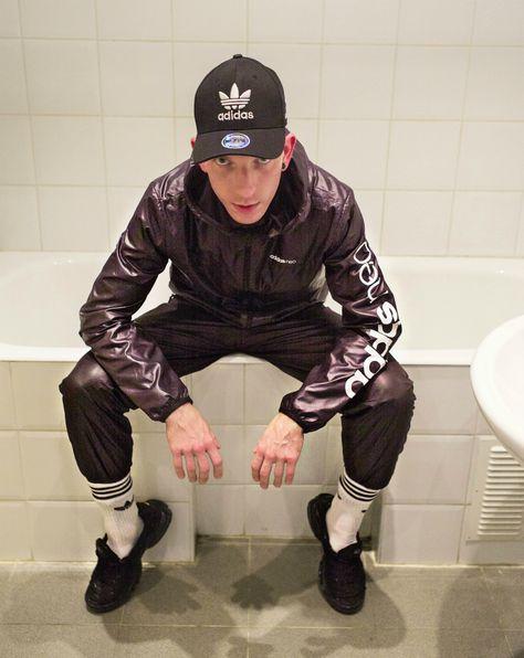 Adidas   Anziehsachen, Jungs, Anziehen