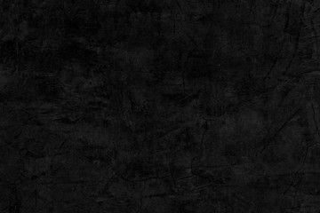 Black Brick Wall Stock Photos Royalty Free Images Vectors Video Concrete Wall Texture Black Brick Wall Black Brick