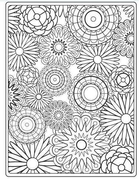 malvorlagennaturundtieredekokingcom10  embroidery