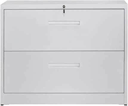 Lateral File Cabinet Filing, 2 Drawer Lateral File Cabinet