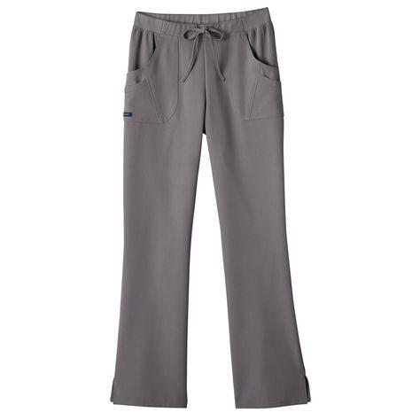 93d3e2eba1e Jockey Women's 2255 is the NEW 2377 Combo Comfort Scrub Pant | Jockey
