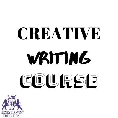 Planning On Doing Content Writing Course Online Henry Harvin Educations Provides Best Creative Creative Writing Course Content Writing Courses Content Writing
