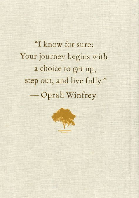 Top quotes by Oprah Winfrey-https://s-media-cache-ak0.pinimg.com/474x/a9/80/32/a98032ce914a18aa3e41b30d63edd84e.jpg