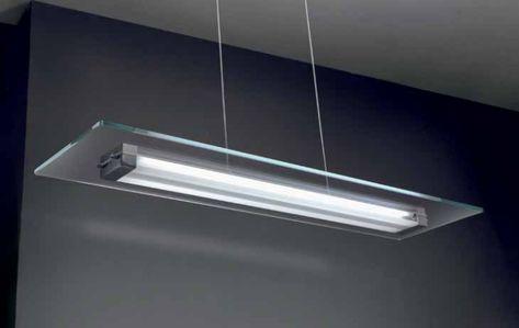 Una soluzione per illuminare con qualità ed efficienza l ambiente