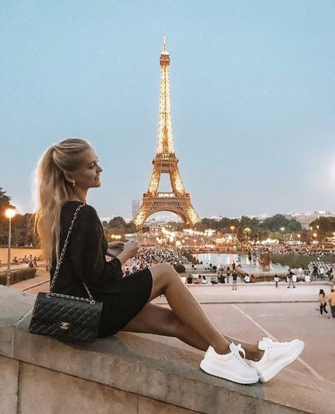 summer outfits for paris 50+ best outfits