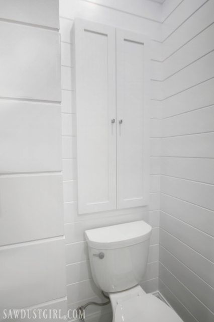 Prime Recessed Wall Cabinet For Toilet Paper Storage House Beutiful Home Inspiration Xortanetmahrainfo