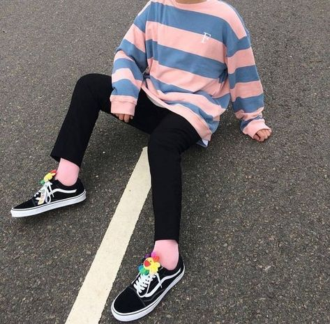 45 Must Try Streetwear Fashion Inspirations That Are So Stylish They Would Blow Your Minds  Page 4  Style O Check