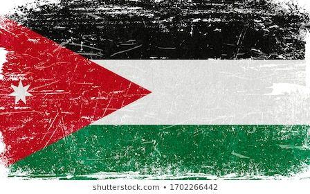 Palestine Palestine Flag Palestine Flag Background Stock Illustration 1702203004 Flag Background Jordan Flag Stock Illustration
