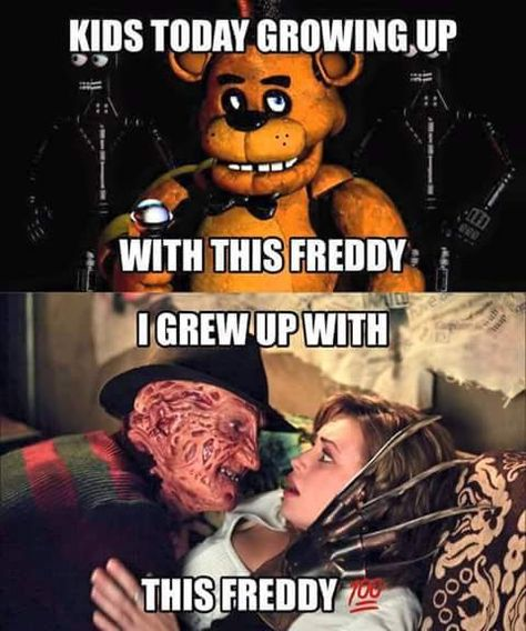 Many memes, many genres. Memes that make me cry and or pee myself. (This might be different to some people I'm corny lol 😅) Enjoy. I might put quotes too Id. Horror Movies Funny, Horror Movie Characters, Classic Horror Movies, Scary Movies, Halloween Meme, Film Meme, Movie Memes, Michael Myers, Freddy Krueger