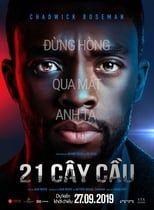 Men In Black 1 Films Complet En Vf