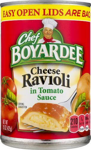 Pin By Lapa Hotmail On Kitchen Chef Boyardee Grocery Foods Spaghetti And Meatballs