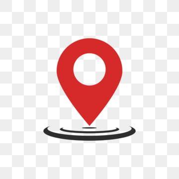 Gambar Peta Minda Proses Peta Minda Organisasi Pentadbiran Png Dan Vektor Untuk Muat Turun Percuma Location Icon Marker Icon Map Marker