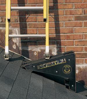 Pivit Laddertool Ladder Accessories Corrugated Roofing Roof Design