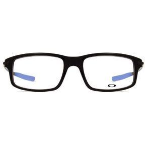 O Oculos De Grau Masculinooakley Ox1100 03 53 E Uma Armacao
