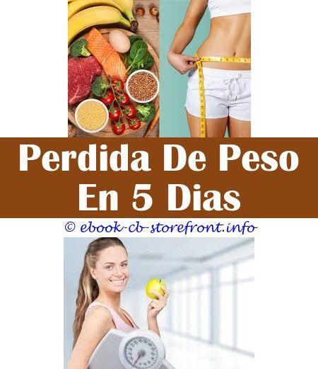 dietas para doblar de desazón en 7 dias tireoides
