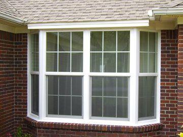 Replacement Windows Pensacola Florida Windows Windows Doors Home Improvement