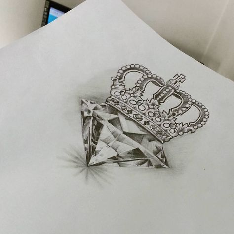 unforgettable tattoo designs, self love tattoo symbols, . - unforgettable tattoo designs, self love tattoo symbols, egypt … – - Names Tattoos For Men, Wrist Tattoos For Women, Great Tattoos, Beautiful Tattoos, Crown Tattoos For Women, Diamond Crown Tattoo, Diamond Tattoos, Tattoo Crown, Diamond Tattoo Designs