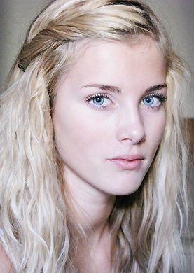 Nordic People Google Search Swedish Blonde Blonde Hair Blue Eyes Brown Hair Blue Eyes Girl