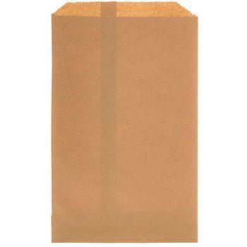 Kraft Treat Sacks In 2019 Bags