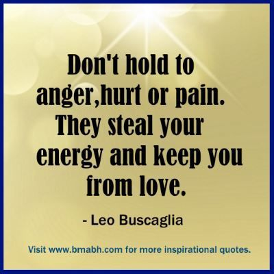 List Of Pinterest Letting Go Of Anger Quotes Moving Forward Pictures