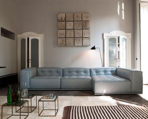 glamour sofa doimo sofa sofàs contemporà neos pinterest