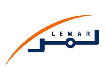 Lemar Tv Live