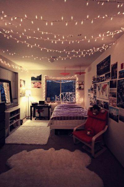 Vintage Bedroom Ideas Tumblr Amazing Decoration 613164 Decorating Ideas Ad Dream Rooms Bedroom Design Bedroom Decor