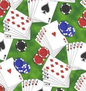 Промокод адмирал казино 2020 новый казино игры он