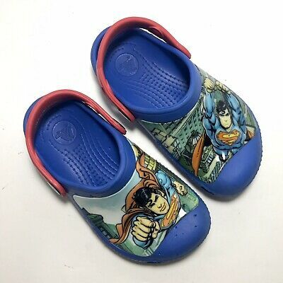 Jinwood Baby Boy Shoes Toddler Girl Shoes Prewalk Infant Gift Kid Booties 0-3 Y