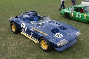 corvette grand sport - Zoeken