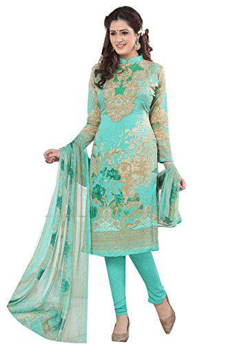 3b94dbf741 Women Ethnic Wear Shopping - Buy Online Women Dresses, Suits, Saree ...