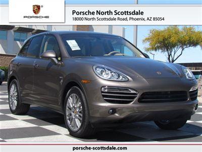 Porsche North Scottsdale >> Porsche North Scottsdale Porschens On Pinterest