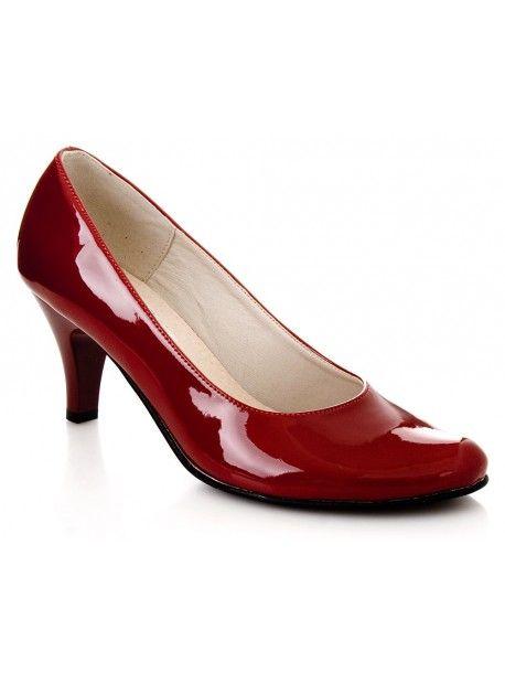 Szukasz Swietnie Zrobionych Stylowych Szpilek Ze Skory Oferujemy Niezwykle Wygodne Super Modne Polskie Obuwie Wysokiej Jakosci Bard Heels Shoes Kitten Heels