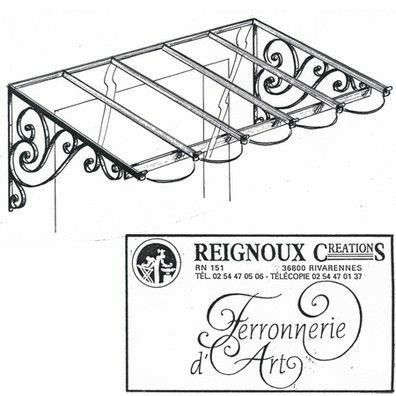 Pin By Moyra Rodrigues On Beautiful Gates Iron Pergola Pergola Plans Roofs Window Grill Design