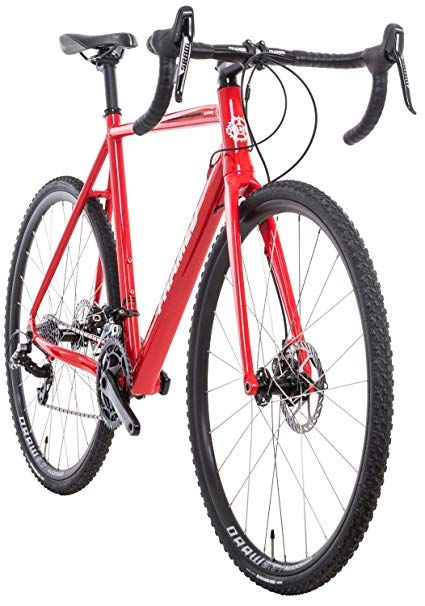 Framed Course W Rival 2 Bike Mens Review Bike Bicycle Single