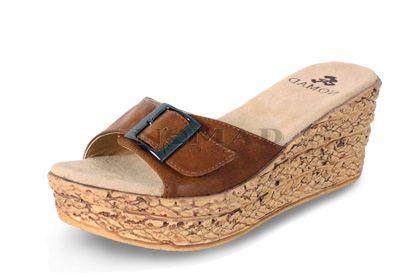 452db1cac8d Nine West Cardone kitten heel thong sandal (WHITE) - Polyvore