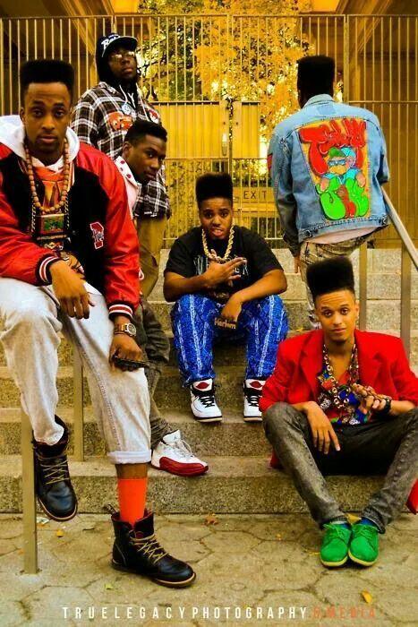 Fabulous Tips Can Change Your Life Urban Wear For Men Fashion Urban Fashion Male Instagram Urban Fashion T 90s Hip Hop Fashion Hip Hop Outfits Hip Hop Fashion